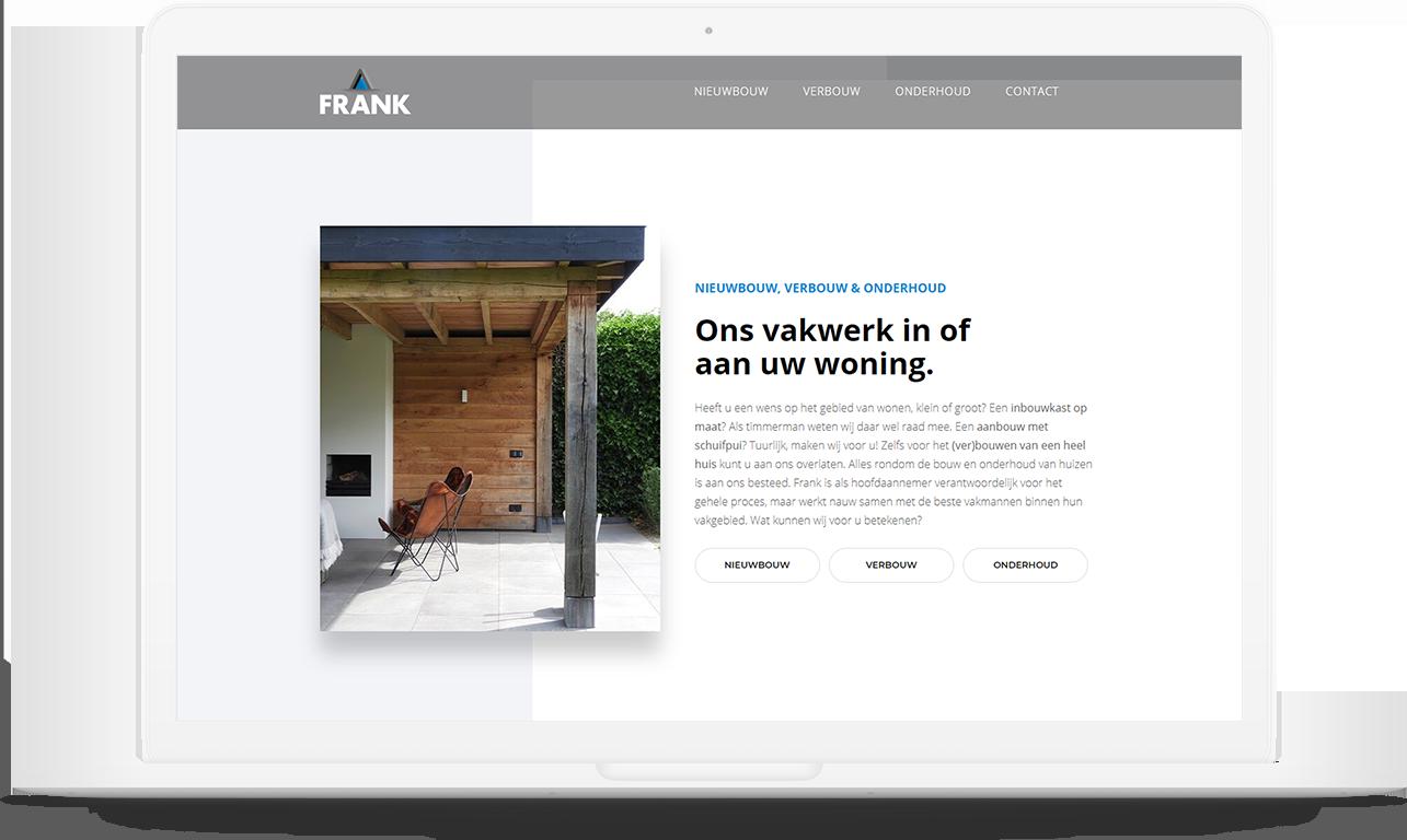 macbook-frankbouw-rocketboost-2