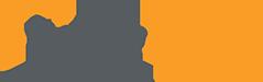 rocketboost_CanopyDeploy_logo