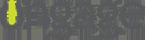 rocketboost_Ongage-logo